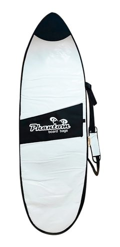 Funda de Funboard Phantom 7`7