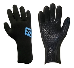 Guantes Thermoskin