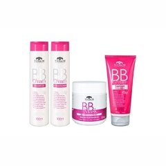KIT BB CREAM COMPLETO - comprar online