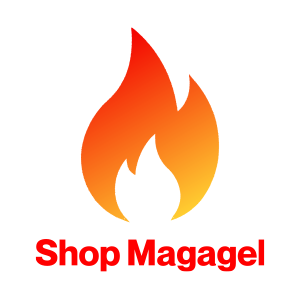 Magagel SRL