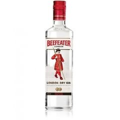 Beefeater Gin x 1 lt.