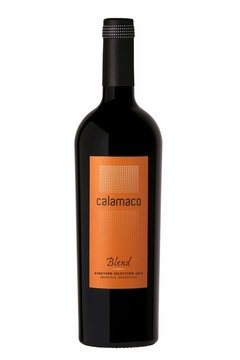 Calamaco Vineyard Selection Blend