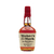 Whiskey Bourbon Maker's Mark x 700 cc