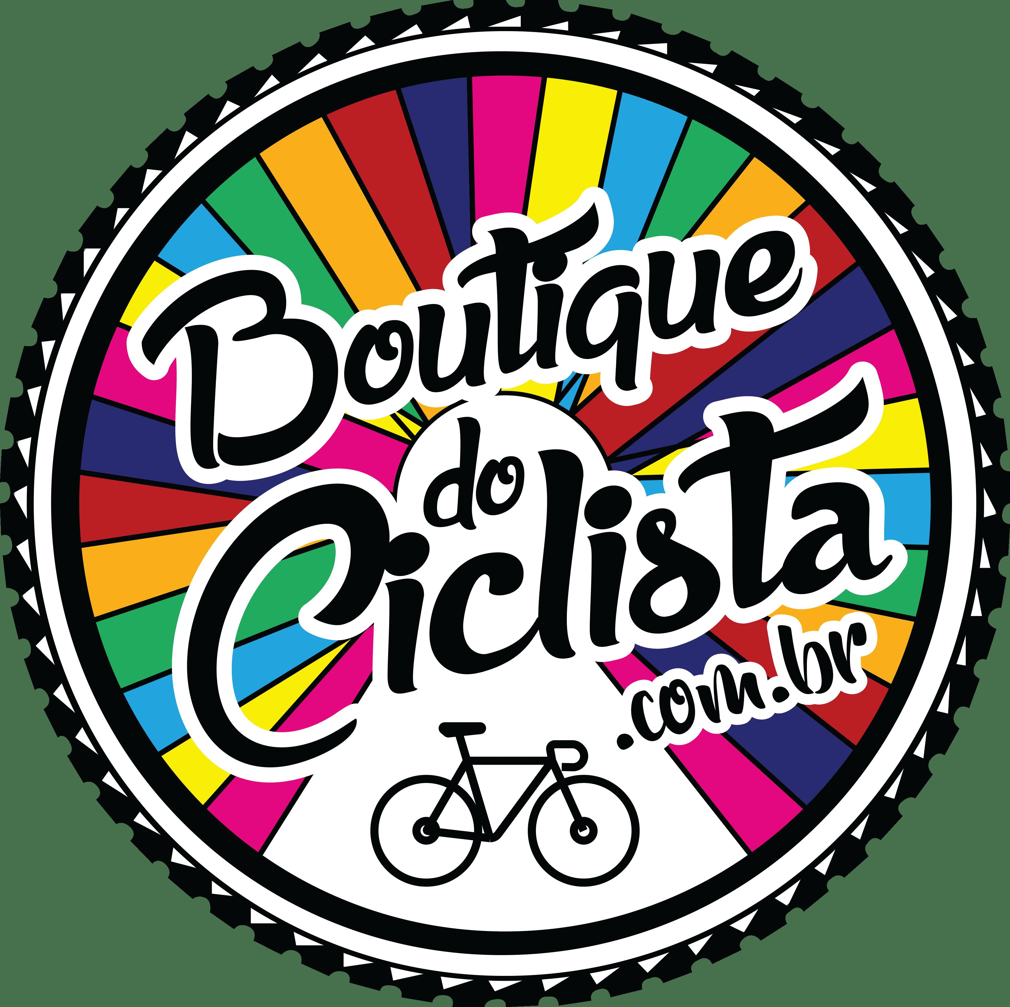 Boutique do Ciclista 0bf9d4bd6f