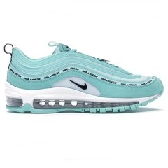 Tenis Nike Air Max 97 Have a Nike Day