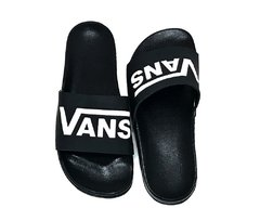 Chinelo Vans Slide On - comprar online