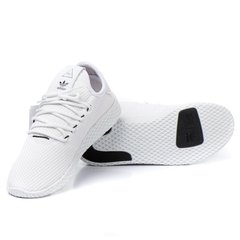 Tenis Adidas Hu Pharrel Williams Branco - comprar online