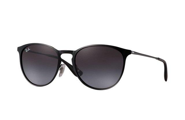 anteojos de sol ray ban erika