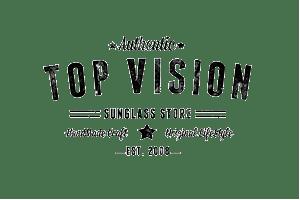 e1db235206 Tienda Online de Optica Top Vision