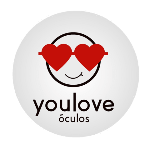 You Love Oculos