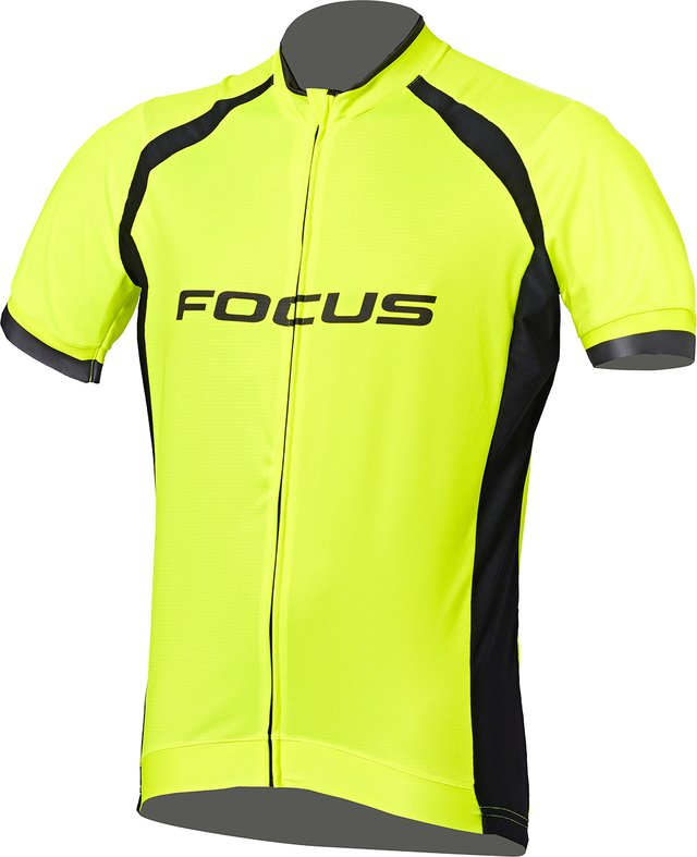 camisa-focus-race-fluo-yellow
