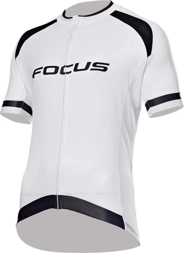 camisa-focus-race-white