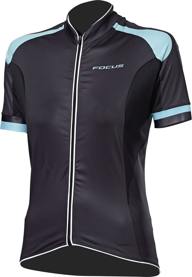 camisa-focus-race-woman-mint