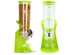 DISPENSER DE CEREAL SIMPLE - comprar online
