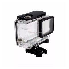 Carcasa Sumergible 45 mts Gopro Hero 5 - GoodLife