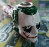 PIPA MONSTERS: THE JOKER LEDGER