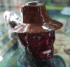 PIPA MONSTERS: FREDDY KRUEGER