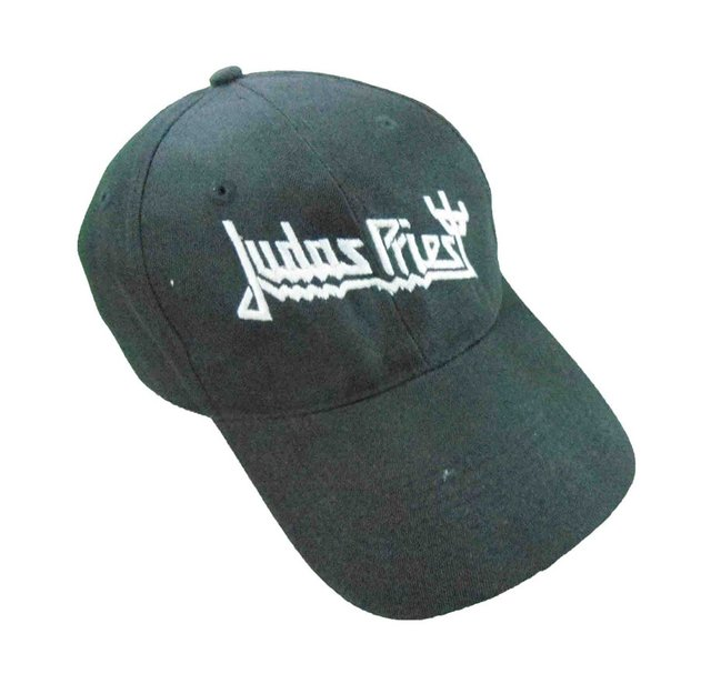 Gorra JUDAS PRIEST