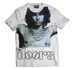 Remera THE DOORS JIM MORRISON