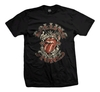 Remera The Rolling Stones - Tattoo You