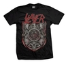 Remera Slayer - Destroyer