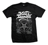 Remera King Diamond - Vampire