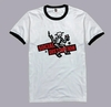 Remera Social Distortion (Mujer)