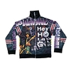 Campera Ramones Sublimada