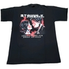 Remera Promo My Chemical Romance - Cheers
