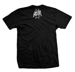 Remera A DAY TO REMEMBER OWL - comprar online