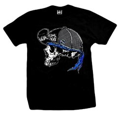 Remera SUICIDAL TENDENCIES INVERSE