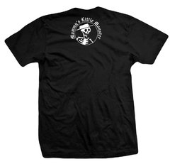 Remera SOCIAL DISTORTION MOMMY'S - comprar online