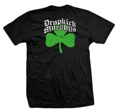 Remera DROPKICK MURPHYS BOSTON - comprar online