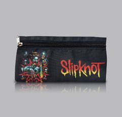 CARTUCHERA SLIPKNOT