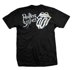 Remera THE ROLLING STONES LOGO - comprar online
