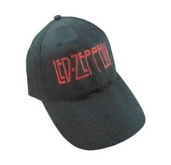 Gorra LED ZEPPELIN