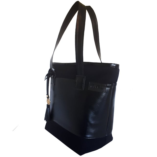 Maxi Bag Oxford - comprar online