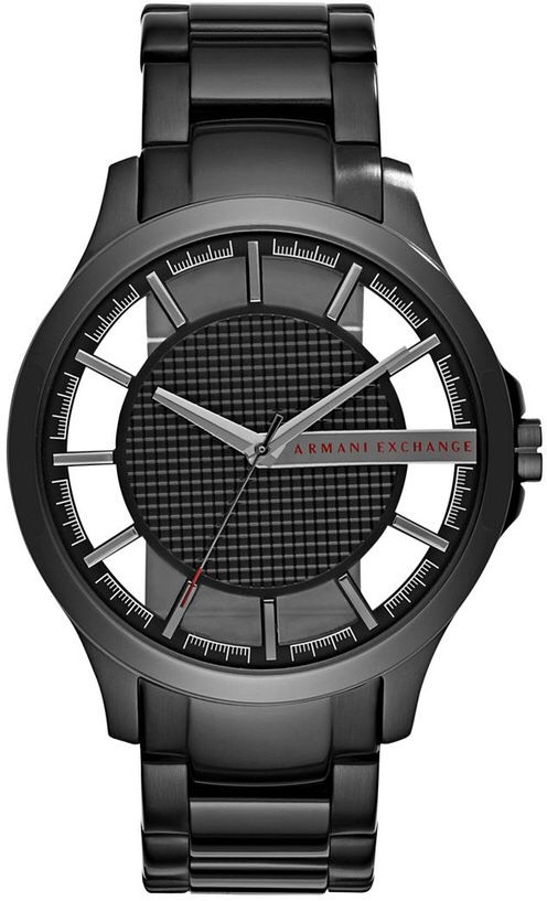 9f7d1004624 Relógio Armani Exchange AX2189 - Mimopega multimarcas