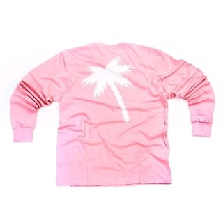 Long Sleeve Hollywoodog'z Rosa - Hollywoodog'z Store