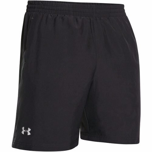 0e8b2f18ff3aa Pantalon Corto De Runnung Under Armour