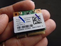Imagem do Placa Wireless Wi Fi P Note Sony Sve141l11x Ar5b225 Atheros