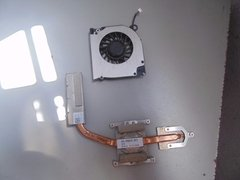 Cooler + Dissip P O Notebook Dell Insp 1545 / 23.10264.001 na internet