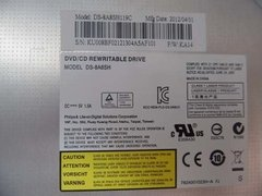 Gravador E Leitor Cd/dvd P Note Acer E1-421-0868 Ds-8a8sh na internet