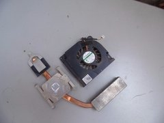 Cooler + Dissip P O Notebook Dell Insp 1545 / 0c169m