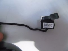 Adaptador Do Drive Dvd Sata P Not Hp Envy M4 / 1414-07l1000 na internet