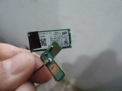 Placa Bluetooth P Sony Vgn-sz370p Pcg-6n1l 1-869-787-11 na internet
