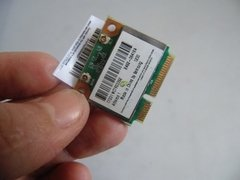 Placa Wireless P Samsung Rv411 Atheros 1 Ba92-08418a na internet