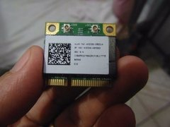 Wireless + Bluetooth Mini Pci  Bcm94313hmgb Samsung Rv410