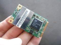 Imagem do Placa Wireless Wi Fi P O Note Kennex U50si1realtek Rtl8187b