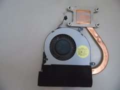Cooler + Dissip P O Noteb Hp Envy M4 / 698079-001